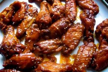 Slow-Cooker-Chicken-Wings