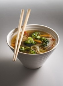 asian-vegetable-soup-with-noodles-750x1024