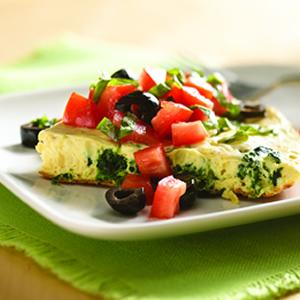 healthy-spinich-frittata