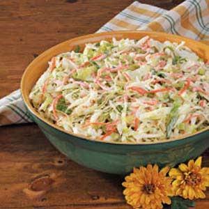 kfc-coleslaw
