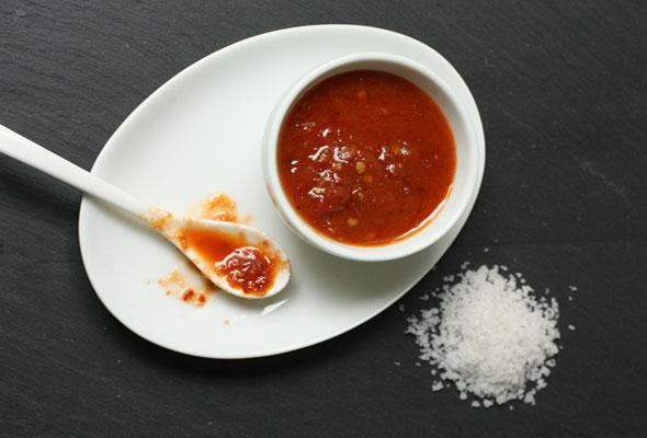 piri-piri-hot-sauce