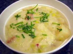 potato-leek-soup-1024x768