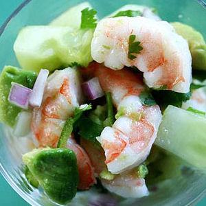 shrimp-ceviche (1)