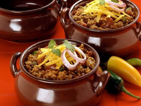 chili-bowls
