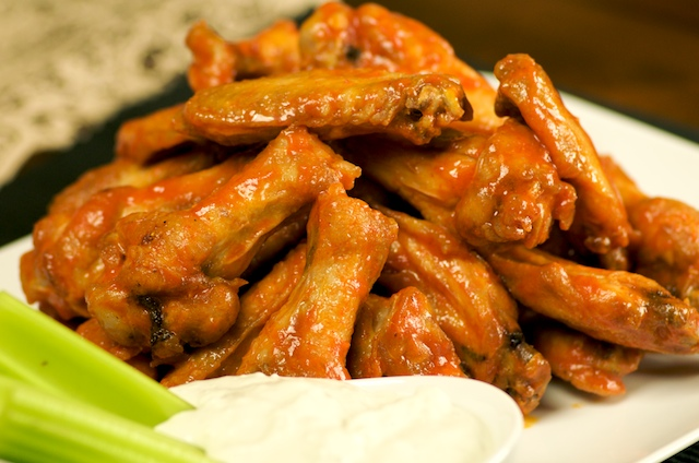 sriracha_chicken_wings