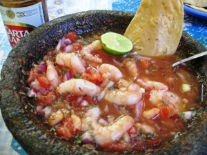 Shrimp-Gazpacho-1024x768