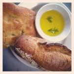 Rosemary-Olive-Oil