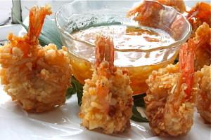 beer-battered-coconut-shrimp