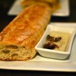 roasted-garlic-dipping-sauce-1024x685