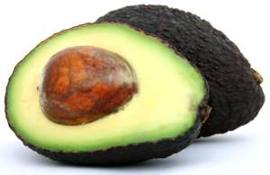 Avocado-moisturizing-body-scrub