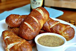 Soft-pretzel-sticks