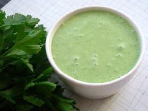 green-goddess-salad-dressing