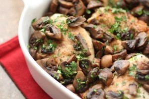 lemon-chicken-with-mushrooms-1024x682