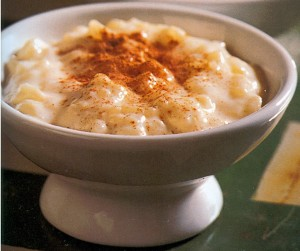 creamy-rice-pudding-1024x856