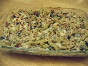 spinach-and-artichoke-penne-pasta-1024x768