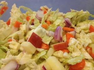 health-salad