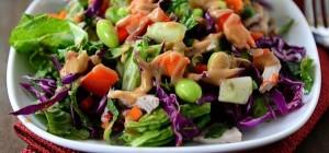crunchy-thai-salad