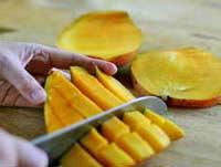 cut-mango-1