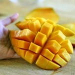 cut-mango-2