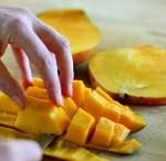 cut-mango-3