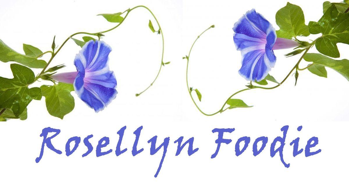 Rosellyn