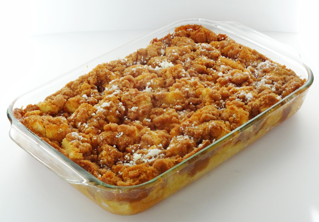 french_toast_casserole